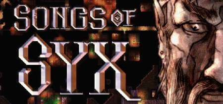 Songs of Syx v0.59.18 GOG