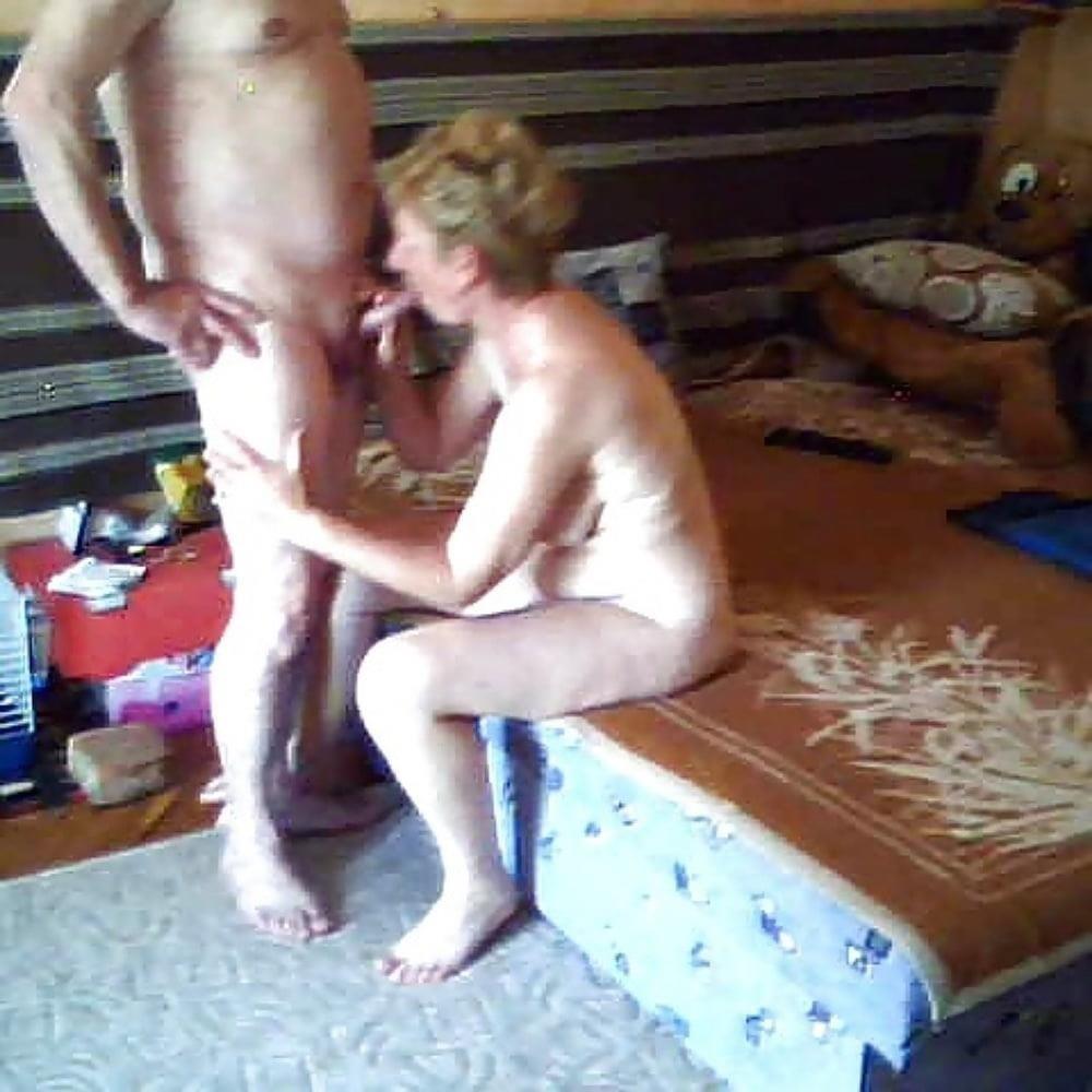 Tit sucking pictures-5612