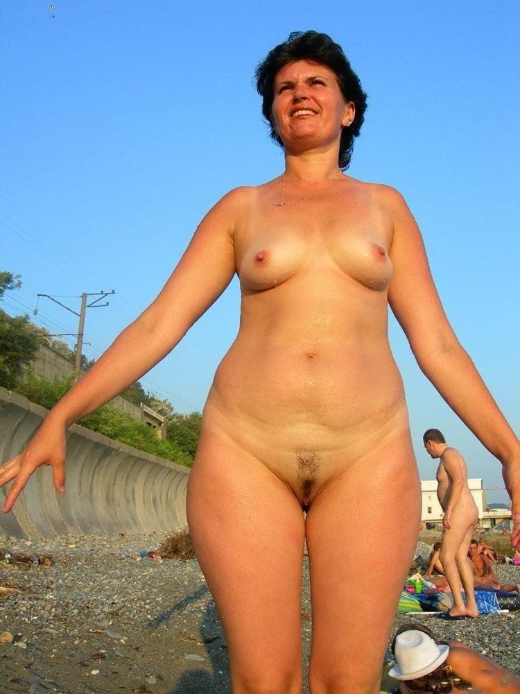 Naked mature women on tumblr-6837