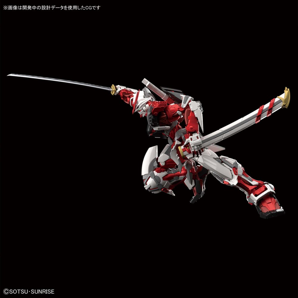 Gundam - Page 89 UrhLzXiw_o