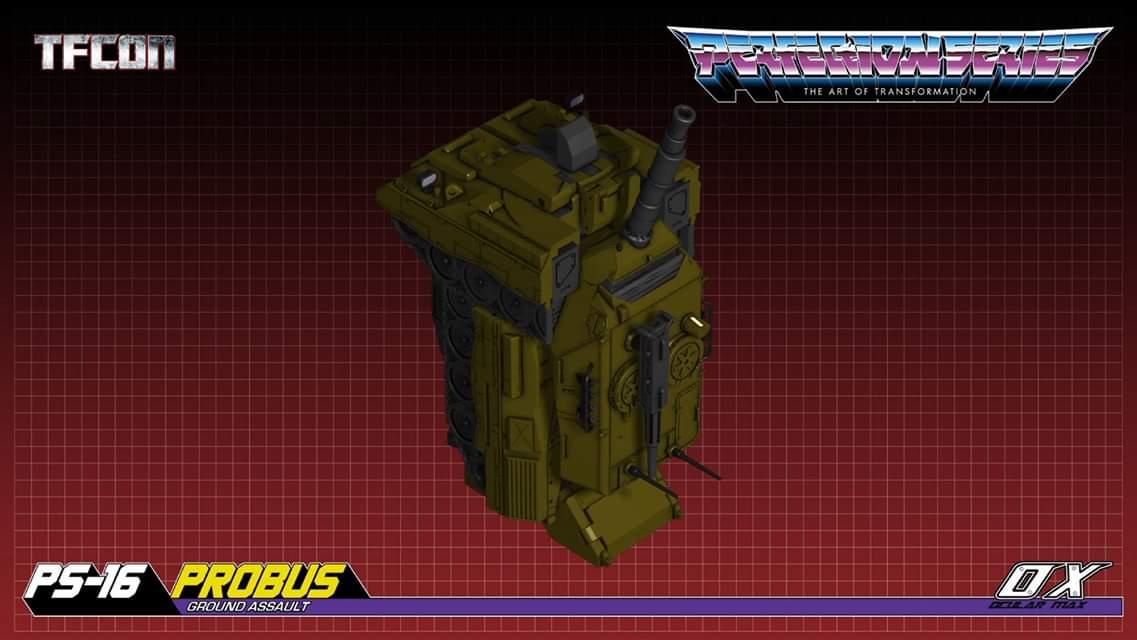 [Ocular Max] Produit Tiers - Jouet Assaultus (PS-13 à PS-17 Assaultus Malitia) - aka Bruticus - Page 2 WivNq23W_o