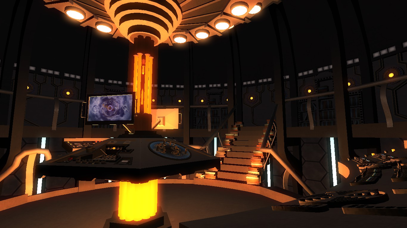 Fallout Screenshots XIII - Page 11 ESP5EGXU_o