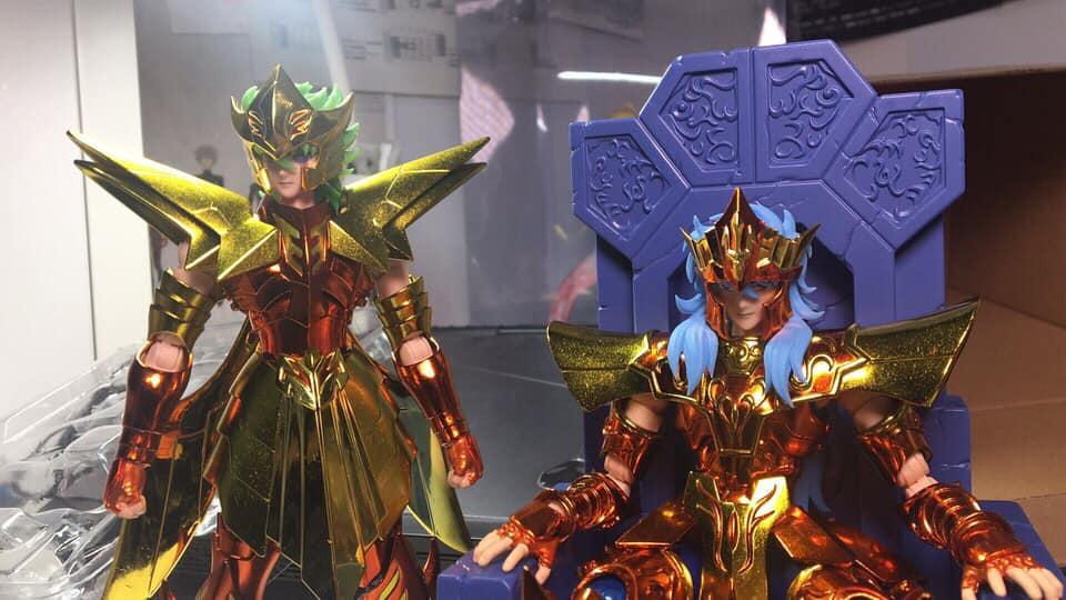 [Comentários] Saint Cloth Myth EX - Isaak de Kraken  - Página 2 JAPPz5OQ_o