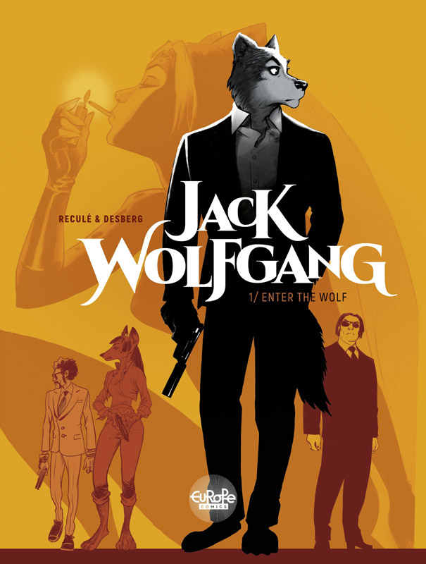 Jack Wolfgang 01-03 (2018-2019)
