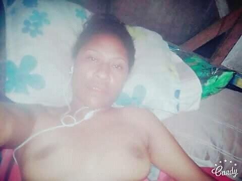 Tanning bed nude selfies-5512