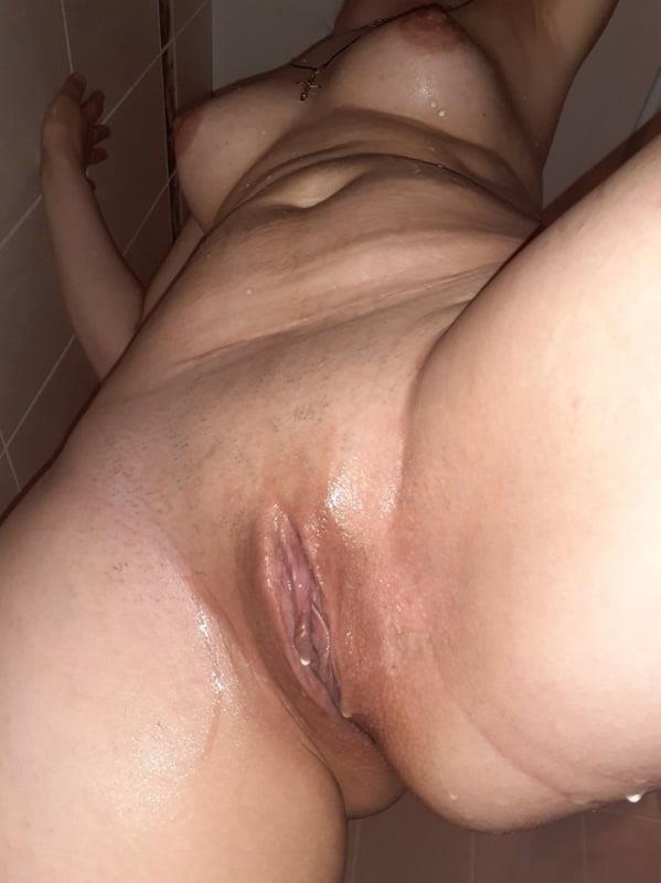 Nude selfies latina-5869