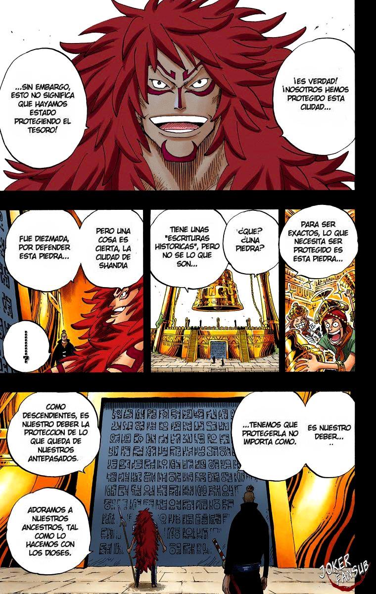 One Piece Manga 286-291 [Full Color] ND9j2mCo_o