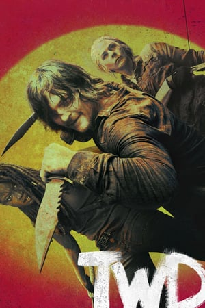 The Walking Dead S10E06 Bonds 1080p AMZN WEB-DL DD+5 1 H 264-