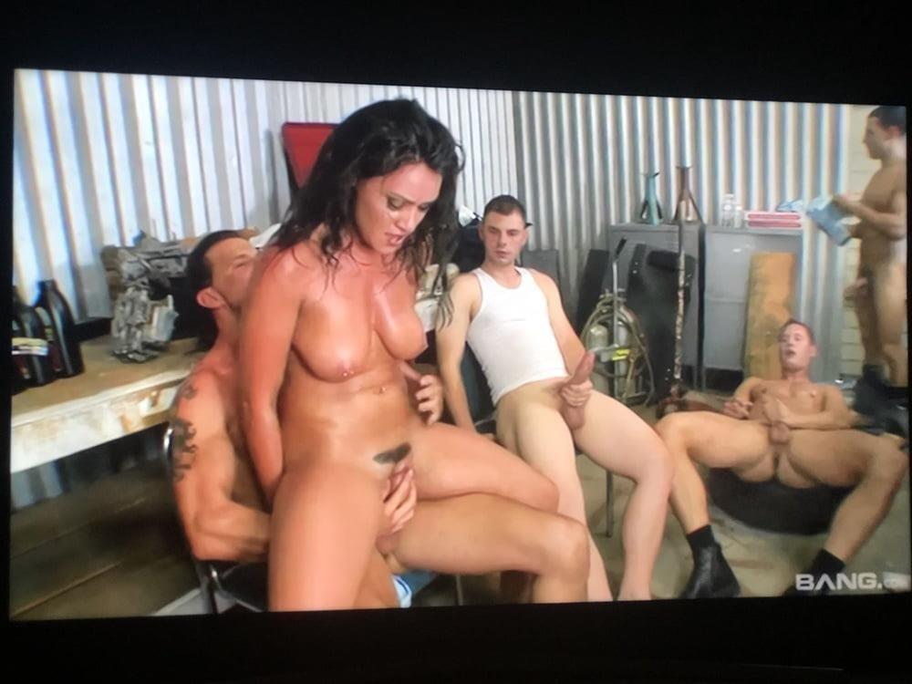 Porn party pornhub-2860