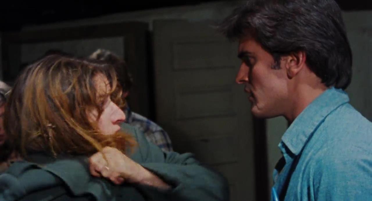 El Despertar Del Diablo 720p Lat-Cast-Ing 5.1 (1981)