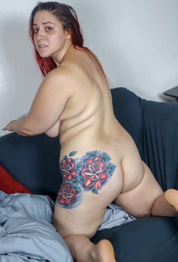 Sexy girl big hips-5336
