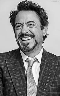 Robert Downey Jr. IegCPeBG_o
