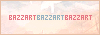 Bazzart QnlegmFQ_o
