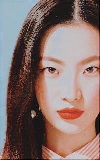 Kim Myung Jin (mannequin) MfgZ9loT_o
