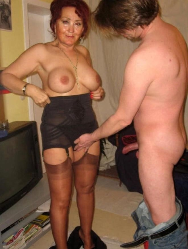 Sexy nude couple gif-2185