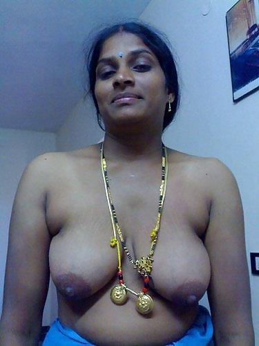 Mature indian naked pics-5664