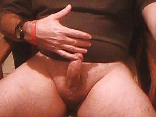 Dick masturbation pics-1856