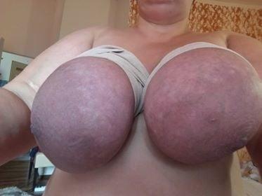 Big tits bondage-4610