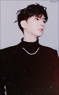 Yu Gi Hyeon - KI HYUN (MONSTA X) P6ucxVo4_o