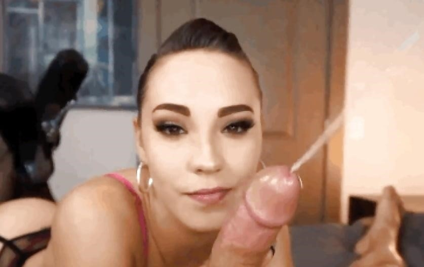 How long after prostate removal can you ejaculate-6206