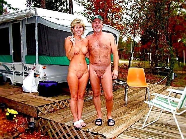 Amateur mature couples tumblr-4974