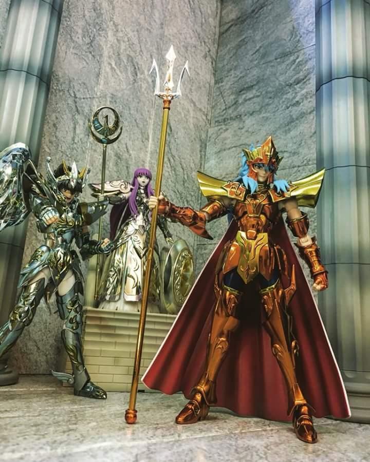 [Comentários] Saint Cloth Myth EX - Poseidon EX & Poseidon EX Imperial Throne Set - Página 2 O1fBtxKE_o
