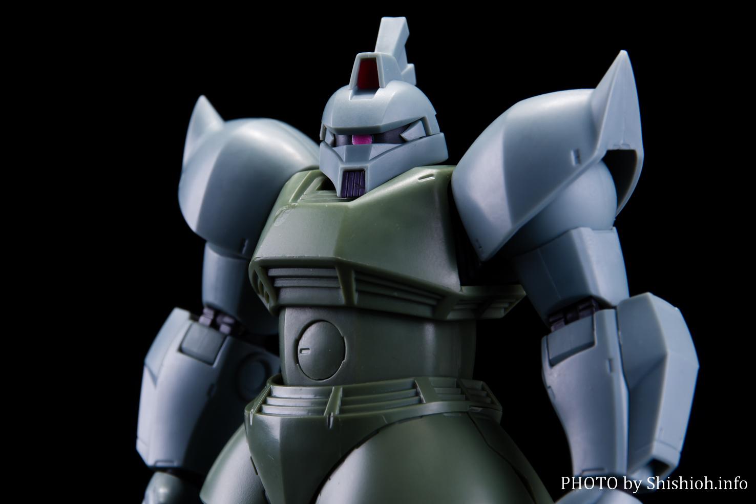 Gundam - Metal Robot Side MS (Bandai) - Page 2 TMsiuKZH_o