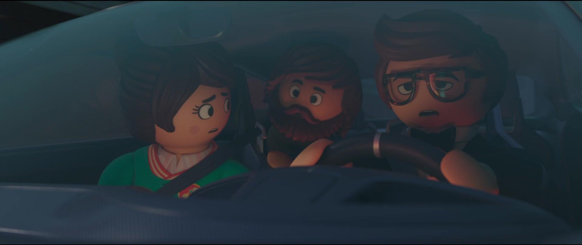 Playmobil The Movie 2019 1080p BluRay x264-EiDER