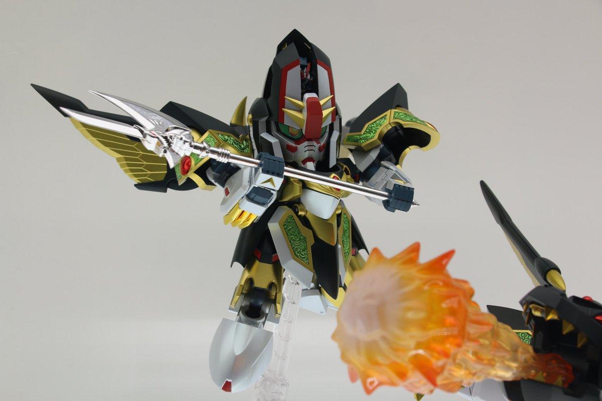 SDX Gundam (Bandai) Kq0XcPgT_o