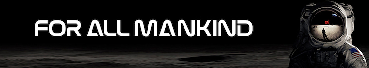 For All Mankind S01E03 720p x265-ZMNT