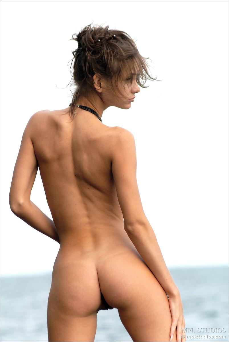 【若尻Only!】 尻画像 part17【和洋OK】 [無断転載禁止]©bbspink.comYouTube動画>2本 ->画像>2546枚