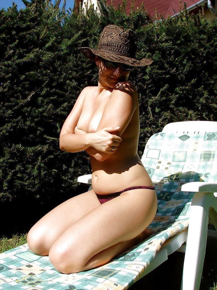 Sexy photos of sridevi-9540