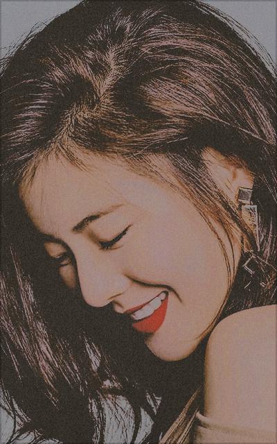 Yoon Ha Ni