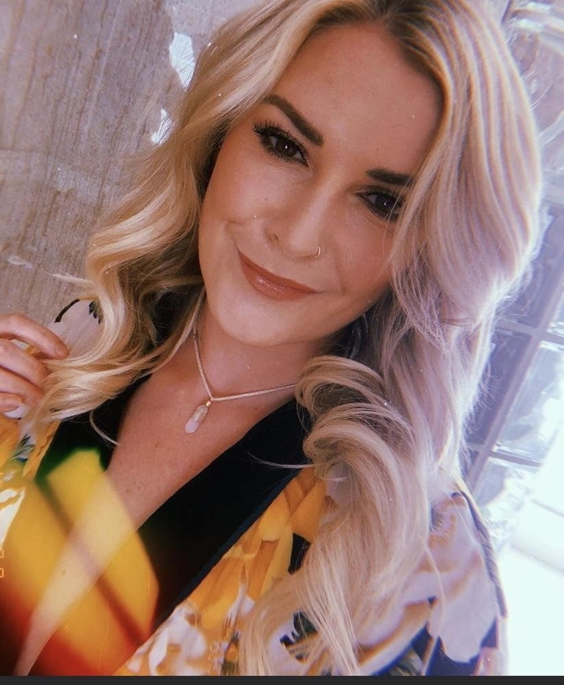 Renee young nude pictures-1327