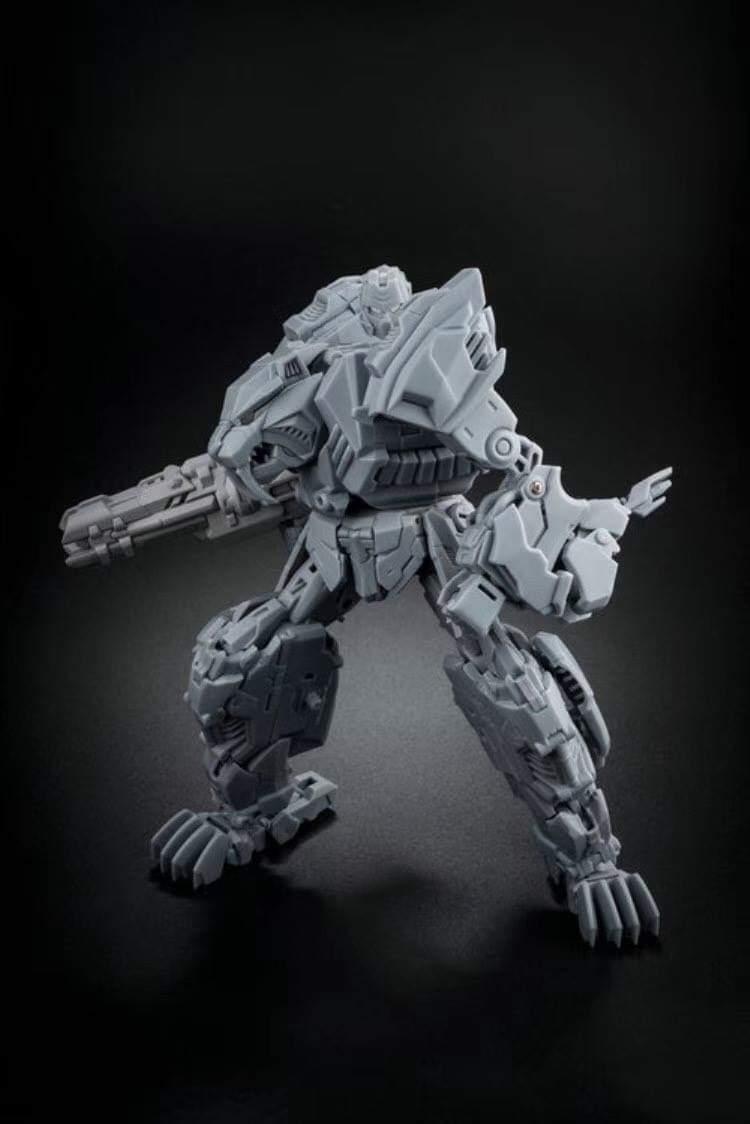 [Toyworld][Cang-Toys] Produit Tiers - Thunderking/Chiyou - aka Predaking/Prédaroi (Prédacons) Y8dmatMG_o
