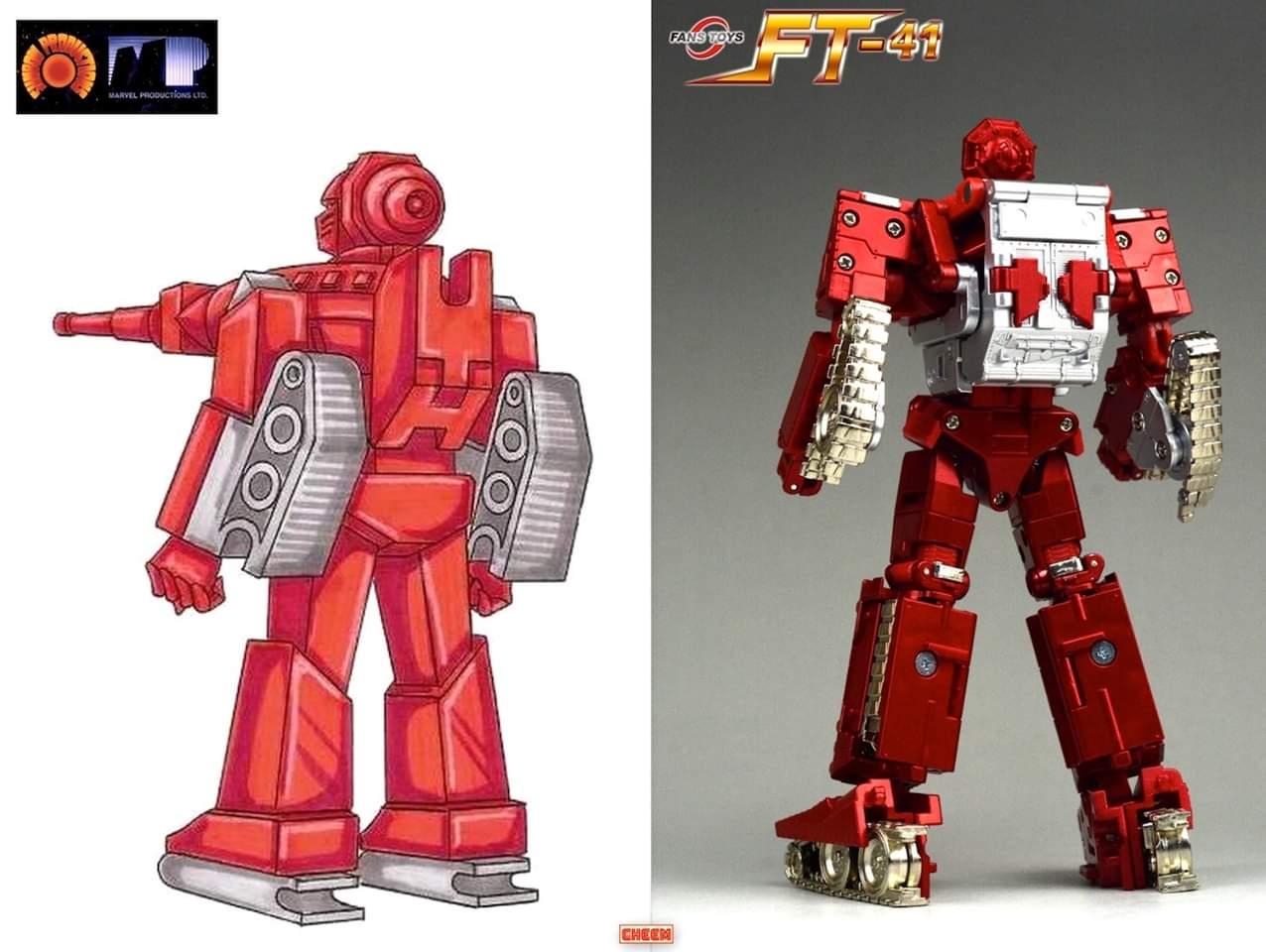 [Fanstoys] Produit Tiers - Minibots MP - Gamme FT - Page 2 KOZ7k0Bw_o