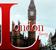 LondonBeauty - AF ELITE- QjOkPSrt_o