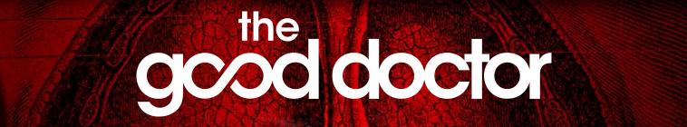 The Good Doctor S03E06 iNTERNAL 720p WEB H264-AMRAP
