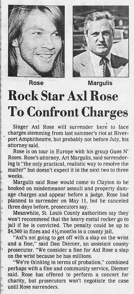 1991.07.02 - Riverport Amphitheatre, St. Louis, USA YtgIefBJ_o