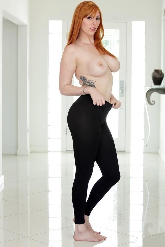 Lauren phillips feet porn-3742