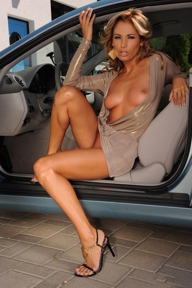Sexy dress porn pic-1686