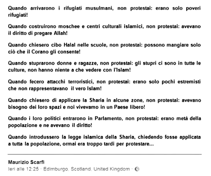 islam - Pagina 22 M5wbTlJp_o