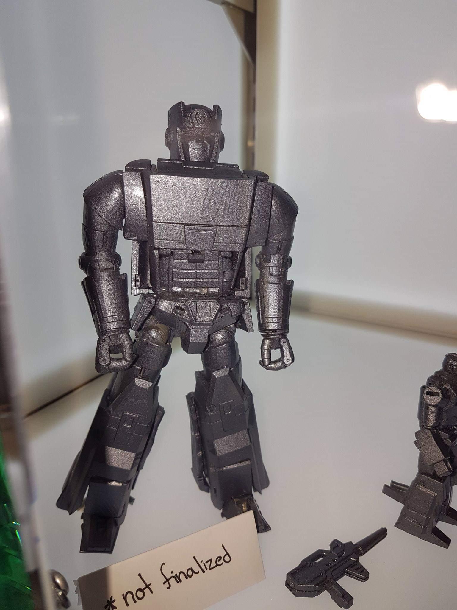 [X-Transbots] Produit Tiers - Jouets MX-?? Locke - aka Kup/Kaisso CcxMTxQA_o