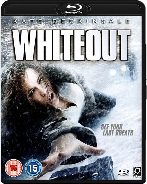 Zamieć / Whiteout (2009) V2.MULTi.720p.BluRay.x264.DTS.AC3-DENDA / LEKTOR i NAPISY PL
