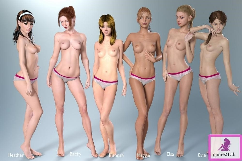 Online free play sex game-4101