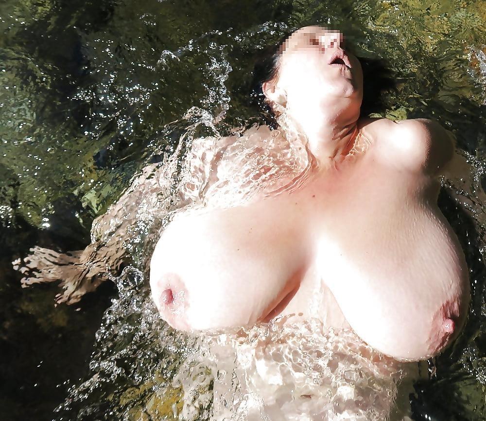 Best nude women photos-2884