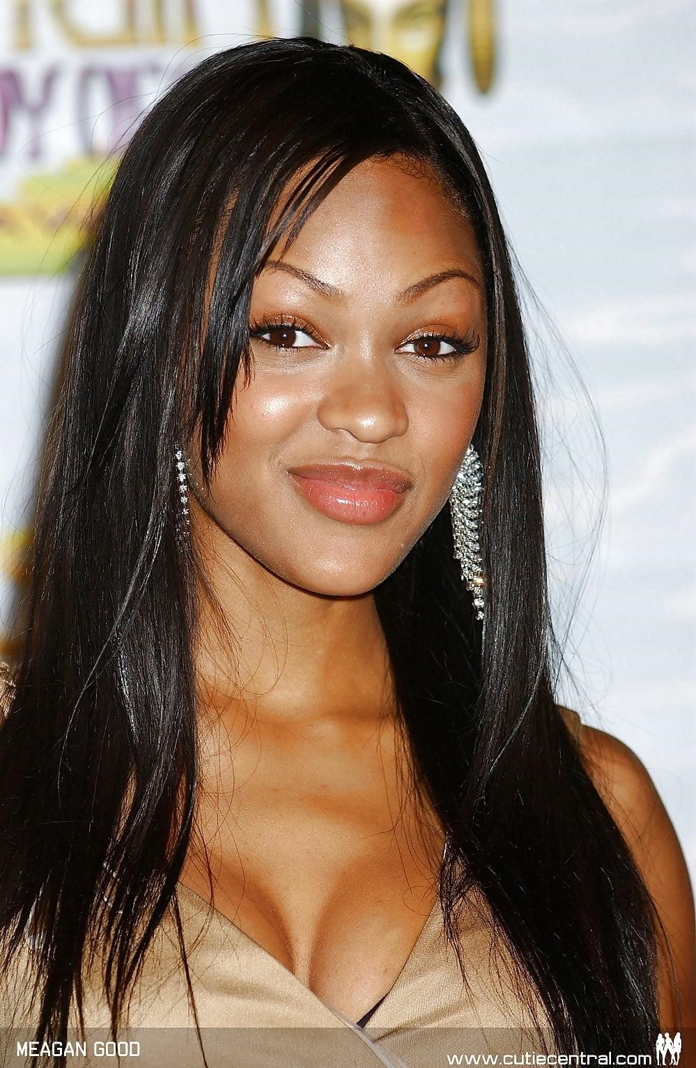 Meagan good nude pictures-2072