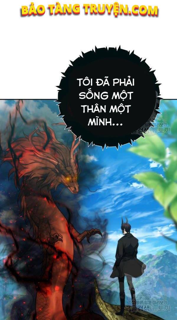Vua Thăng Cấp Chap 92 . Next Chap Chap 93