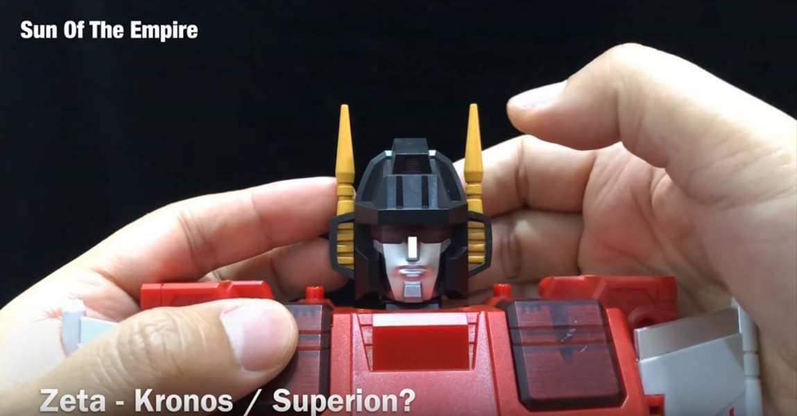 [Zeta Toys] Produit Tiers ― Kronos (ZB-01 à ZB-05) ― ZB-06 ZB-07 Superitron ― aka Superion - Page 3 EwC6inpt_o