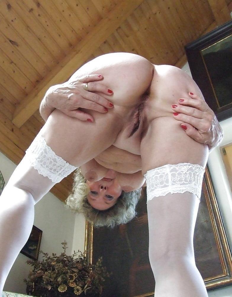 Beautiful mature women tumblr-4410